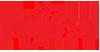 pt-logo7